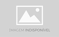 "FURADEIRA DE IMPACTO 1/2"" 650W DEWALT"