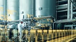 Contaminação nas indústrias de alimentos e bebidas