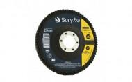 Disco Flap PFC 115 Z40 Pro   Suryha