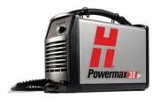 Máquina de Corte Plasma Hypertherm PMX30XP 220V Monofásica
