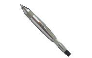 Lápis Gravador 3400 RPM SURYHA