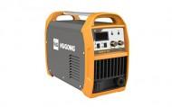 Plasma Powercut 70HF III | Trifásica 400V | Hugong