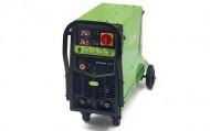 Máquina de Solda MIG 250Y | Trifásica  380V | Bivolt 220V