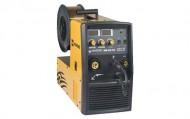 Máquina de Solda MIG NB251K | Monofásica 220V | Hugong