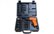 Martelete Kit 190MM 3.200GPM