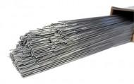 Varetas de Solda Tig Alumínio | 1,60x1000