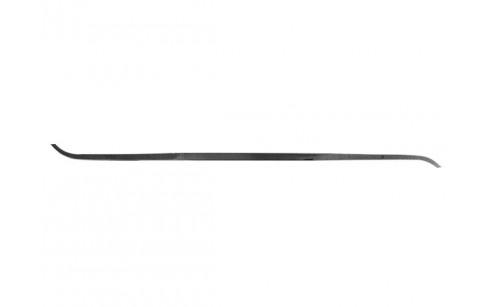 LIMA CURVA 526P 170 C