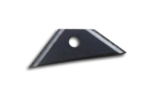 Lâmina p/ Escareador 2560.015