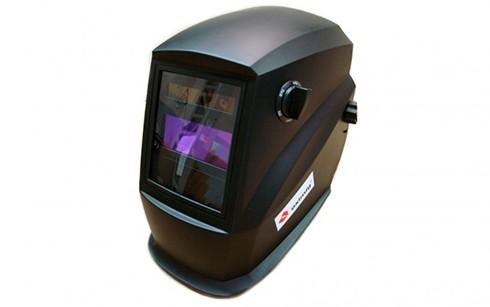 Máscara de Solda Automática | AH4000