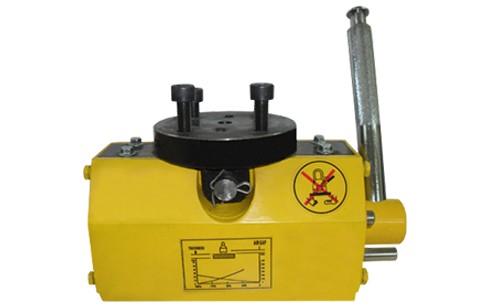 Base Magnética 300 p/Rosqueador