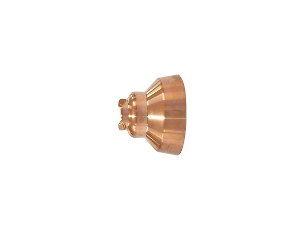 Bocal de Goivagem para PMX65A/85A/105A