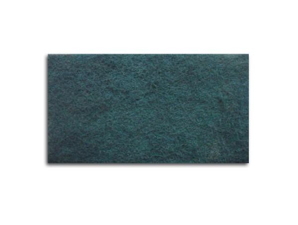 Fibra Verde Limpeza Geral Manta 100X260