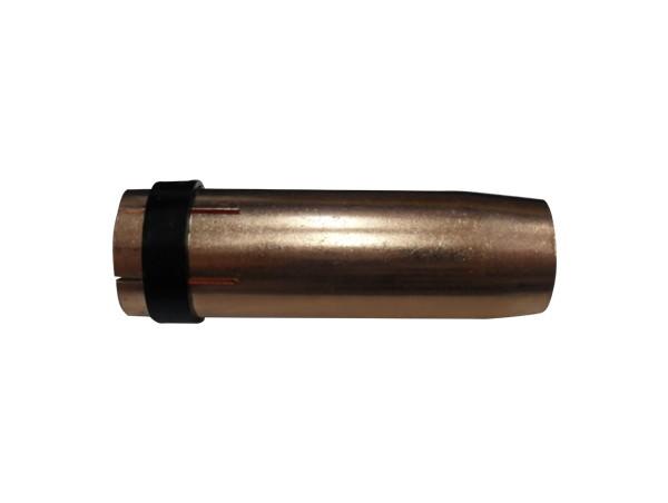 Bocal Cônico MB51 | 16mm