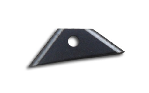 Lâmina p/ Escareador 2560.013