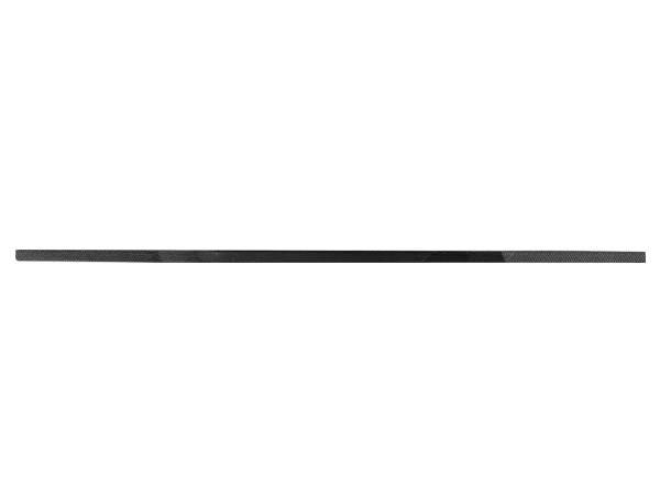 Lima Curva 515P 170 C