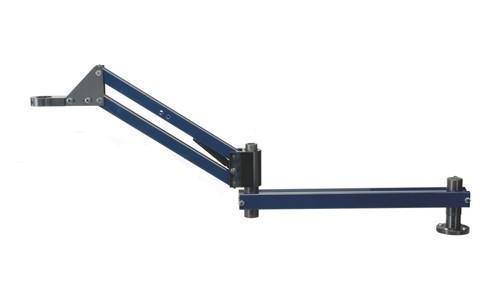 Braço Articulado Raio 560mm