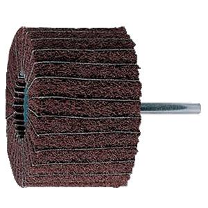 Roda de Acabamento Polinox PNZ 4020/6 A 180