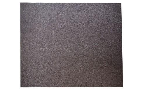 Lixa Folha Ferro KA161 230X280 #36