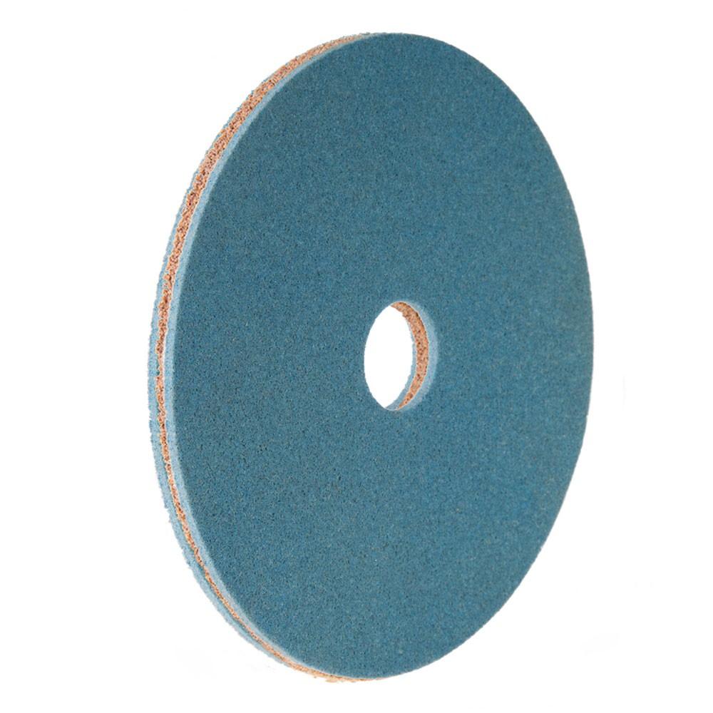 Disco Suryha Diamond 2 em 1 150 X 6 x 22mm