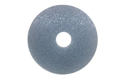 Disco Compact 115X6-22 Cinza Medio
