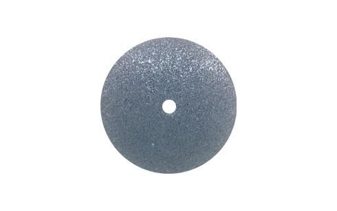 Disco Compact 70X6X6 Cinza Medio