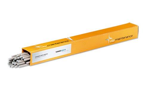 Eletrodo UTP Perform 6013 2,5mm 5Kg