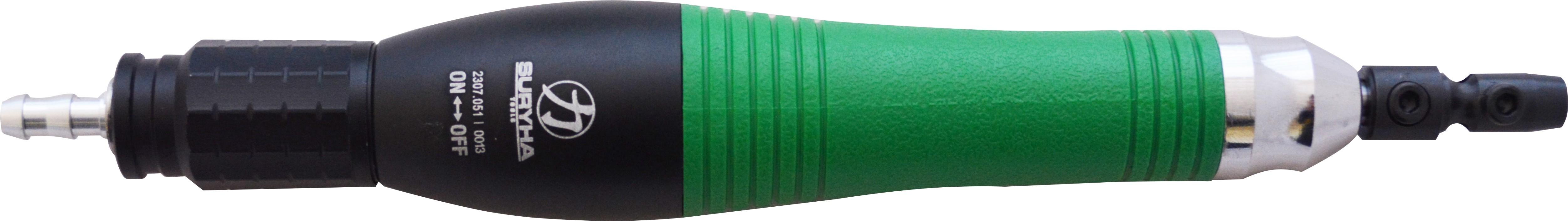 Limadora 35.000Bpm Curso 0,7mm Suryha