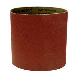 Lixa Cinta Cerâmica XK 760X-3000X50 #50