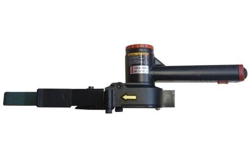 Lixadeira Cinta 20X520mm
