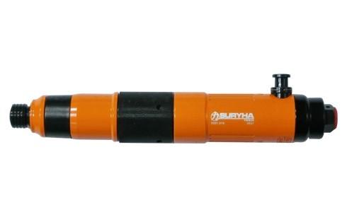 Parafusadeira Pneumática 450 RPM Shut-off