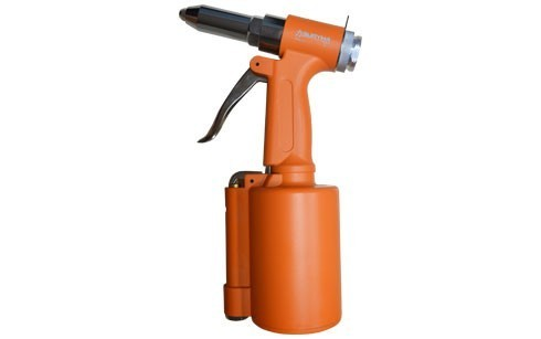 Rebitador p/ Rebite 2.4 A 4.8mm