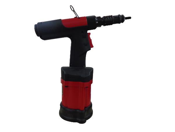 Rebitador p/Rebite Rosca Cap. M12