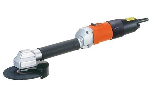 Retífica Elétrica Angular 1200W  DG152 | AGP